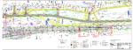 image 017043_PP_TL-4-61_v02_Liiklus-K3.pdf