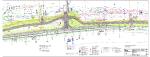 image 017043_PP_TL-4-63_v02_Liiklus-K3.pdf