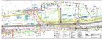 image 017043_PP_TL-4-42_v01_AsendTehnovork-leht 2.pdf