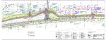 image 017043_PP_TL-4-43_v01_AsendTehnovork-leht 3.pdf