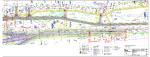 image 017043_PP_TL-4-61_v01_Liiklus-K3.pdf