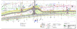 image 017043_PP_TL-4-63_v01_Liiklus-K3.pdf